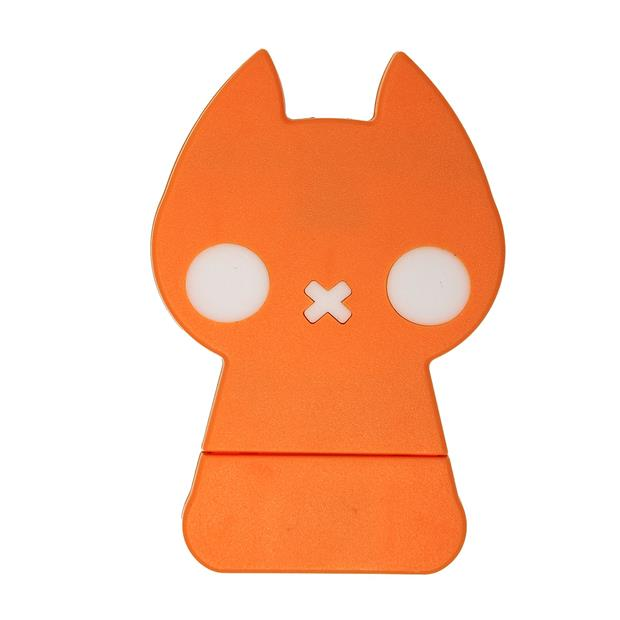 rufus and coco laser cat toy  each | Rufus and Coco cat toy&accessories; | pet supplies| Product...