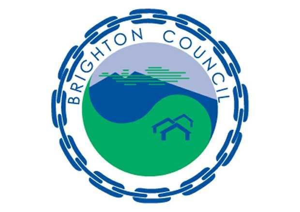 Brighton Interim Planning Scheme 2015  DRAFT PLANNING SCHEME AMENDMENT  Notice is given pursuant...