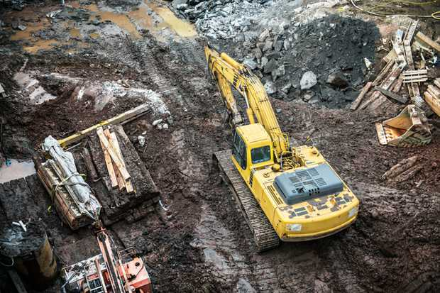 South Australian Mine - Job Opportunities in the Mining Sector      Due to further...