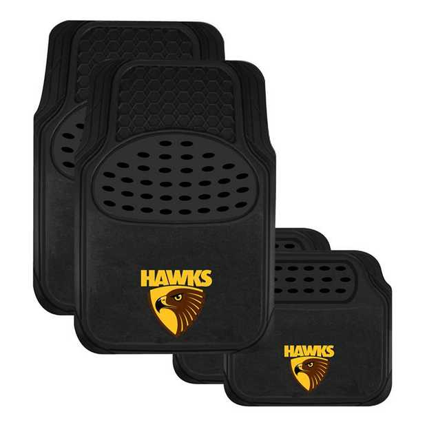 Our range of Car mats include licensed mats non licensed floor mats carpet, carpet rubber, rubber and...