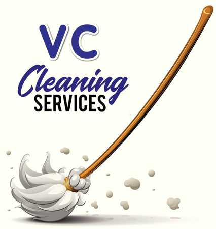 V C CLEANING SERVICES
