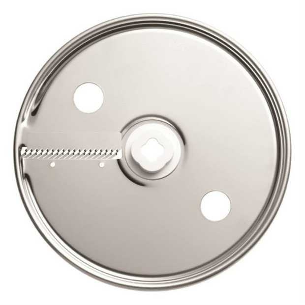 KitchenAid - KFP13JD - Julienne Disc