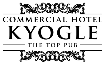 Commercial Hotel Kyogle   Salary Negotiable (Depending on experience and qualifications)   Recently...