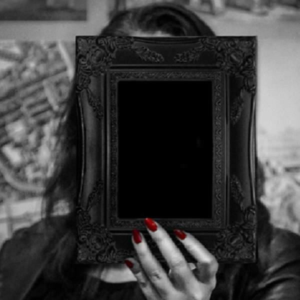 Are you obsessed with all things paranormal? Let your intrigue run wild with an online self-study...