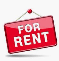 GREENACRE   1 room available   shared bathroom   02 8541 3882