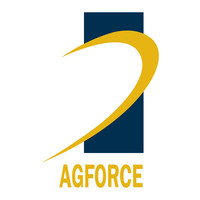 Permit Notification for members of    AGFORCE CANE LIMITED    Notice to Adjoining Landholders    To...