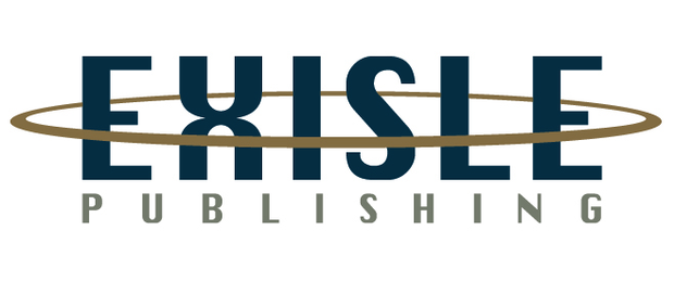 Exisle Publishing and its EK books division have achieved consistent growth year on year and now need a...