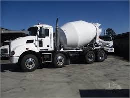 BORAL
