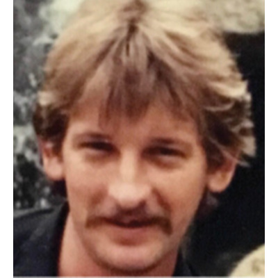 Bradley Graham Morrison
