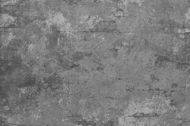 theconcretecompanyqld.com.au    All Types of Concreting