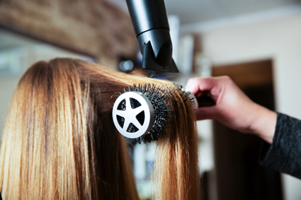 Have a local hairdresser come to your own home   Call or text Michaela on 0449 047 746   For...