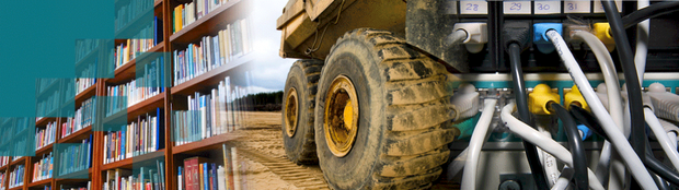 Truck Bodies and Trailers   REQUEST FOR TENDER NO: T2.20    Local Government Procurement (LGP) has...