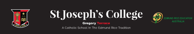 Senior Leadership Position