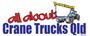 HC/MC operators & HC crane truck operators