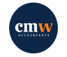 Junior Accountant   