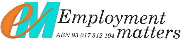 Advertise Local Jobs   Search For Local Jobs   APPRENTICE   PARTS INTERPRETER   For all...