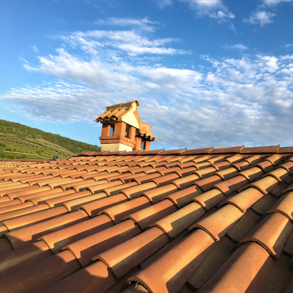 ROOF RESTORATION   Roof Repairs   Tiles and metal roofs   Leaks fixed   Re-bed and...