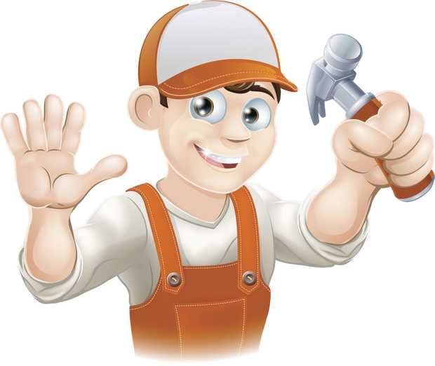 MHC HANDYMAN SERVICES   Possess a wide variety of skills.   All jobs considered.   Free...