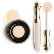 The best setting powder you will ever try! This powder is so finely milled, that it easily blends into...