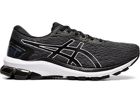 The GT-1000 9 running shoe is the epitome of lightweight comfort that's also a functional style for...