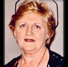 Marion HOOYMANS