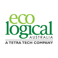 Notice of Aboriginal Stakeholder Consultation  