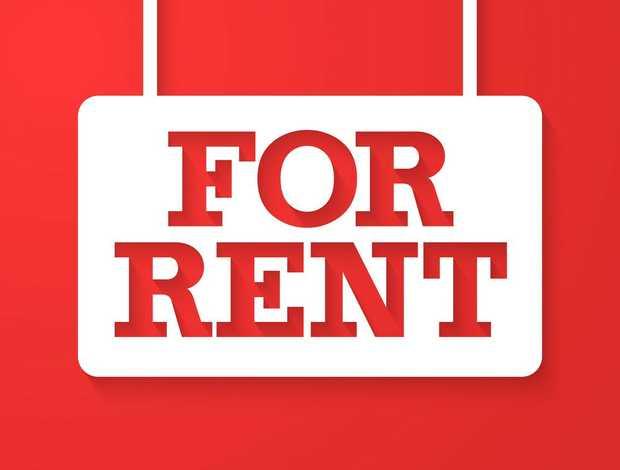Eureka   Comfortable Independent Senior Rentals   NO ENTRY FEES – NO EXIT FEES   Book a...
