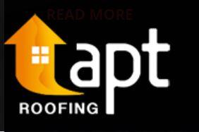 APT Roofing