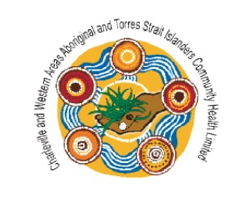 CWAATSICH is a Community Controlled Aboriginal Health Service.  We provide a GP service, clinical...