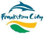 Notice of Ordinary Council Meeting   An Ordinary Council Meeting of Frankston City Council will...