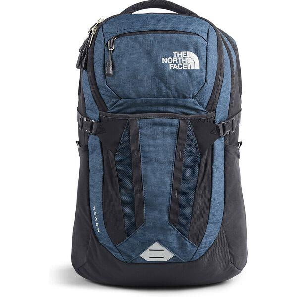 Stay organised on the move with the Recon backback, an iconic pack that has had a sharp design update...