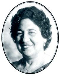 Maria Grasso 30 June, 2016  Although these years have come and gone you are loved and remembered...