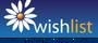 VOLUNTEER BOARD MEMBERS FOR WISHLIST