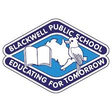 School Canteen License  Tenders are called for the license of the Blackwell Public School Canteen...