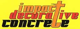 Impact Decorative Concreting    Plain, Exposed, Decorative Finishes.   Quality Work - Fully...