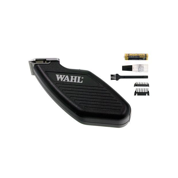 wahl pet trimmer pocket pro  each | Wahl cat dog | pet supplies| Product Information:...