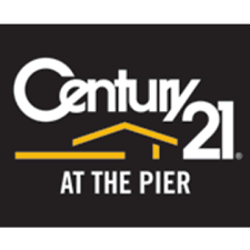 PROPERTY MANAGER & RECEPTIONIST   Full times Positions   Century 21 At the Pier is seeking...