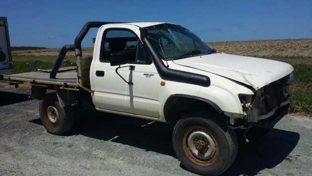 Toyota Landcruiser utes & wagons,   Hilux utes, Hiace vans,   Prado, Dyna & Small...