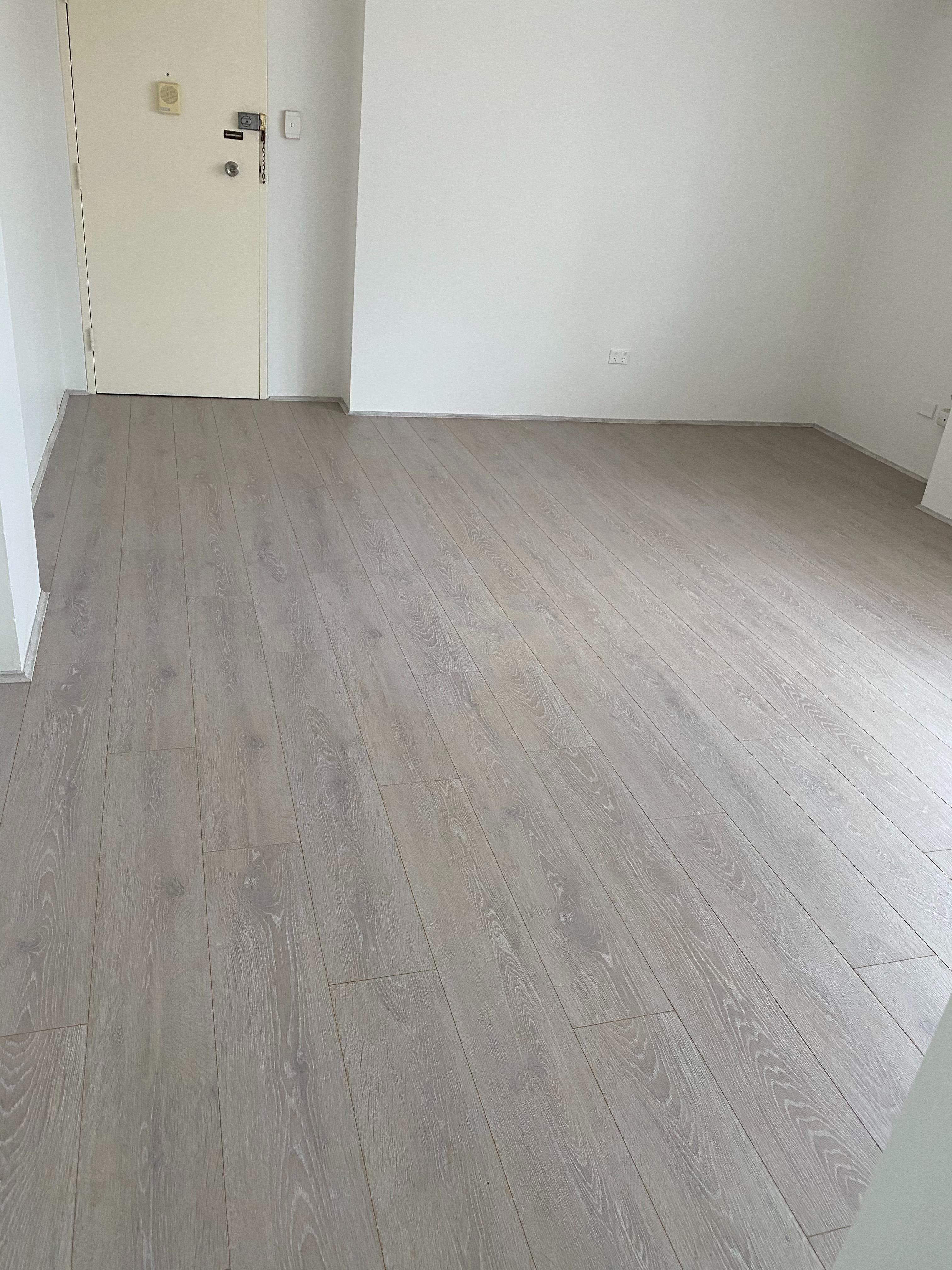 Quality Assured Floor Sanding- Jobs under $3,300    Servicing 40K Radius from Belfield   Our...
