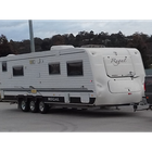 REGAL INDULGENCE 30' CARAVAN