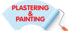 Plastering & Painting