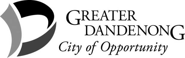 Planning and Environment Act 1987   GREATER DANDENONG PLANNING SCHEME   Notice of Approval of an...