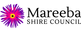 T-MSC2020-11 Purchase of Allotments - Mareeba Industrial Park