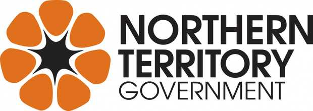 Amendment No. 546   Amends the NT Planning Scheme to introduce policy for commercial sexual...