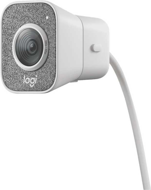 Featuring smooth, accurate 1080p/60 fps videoand support for full HD vertical capture, its the perfect...