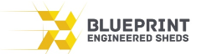 POSITION VACANT    Casual Welder    (Experienced non-qualified welders considered) Want to...