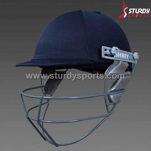 Shrey Match  Cricket Helmet  Senior