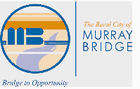 RURAL CITY OF MURRAY BRIDGE COUNCIL REPRESENTATION OPTIONS PAPER