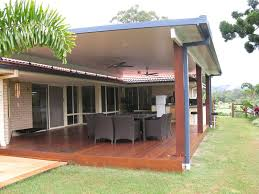 Carports, Patios, Pergolas   