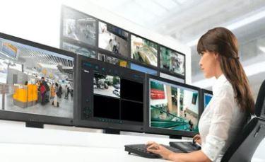Alarm & CCTV Installers   Great Pay + Super + Car + Phone   jobs@standbysecurity.com.au or...